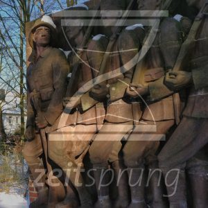 ZS138: Askari und die Kolonialgeschichte des Deutschen Reichs