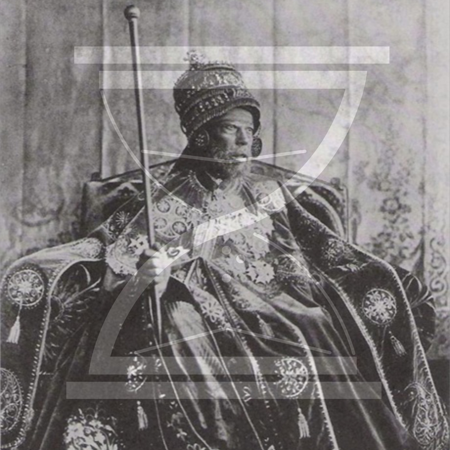 GAG291: Ein erfolgreicher Kampf gegen die Kolonialisierung
